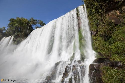 22112016_Iguazu day 3_28