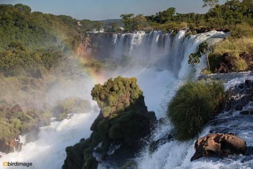 23112016_Iguazu day 4_14