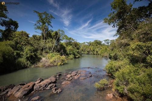 23112016_Iguazu day 4_9