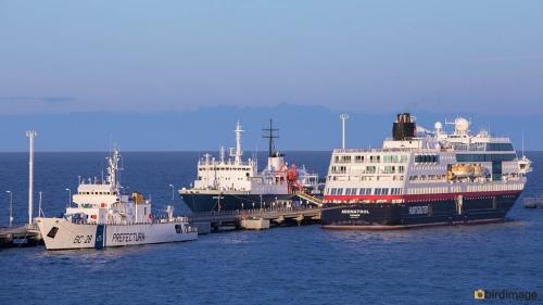 30102016 - day 7 Port Madrin 01