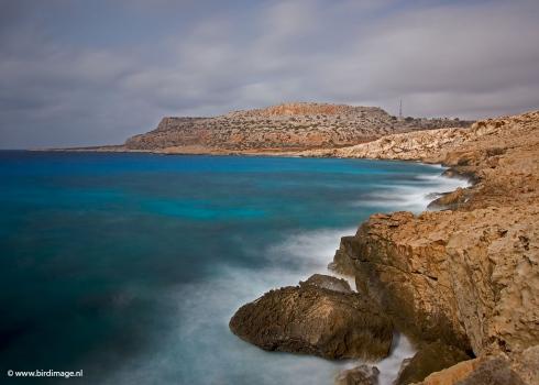 Kaap Greko
